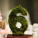 2-rustic-moss-wedding-table-number-centerpiece-min