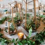 forme geometriche matrimonio