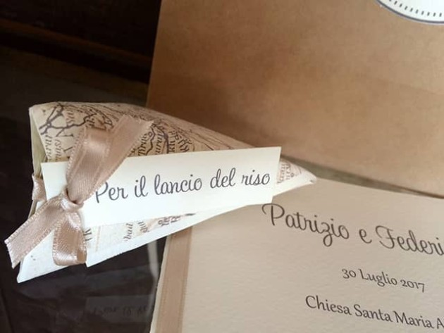 wedding bags matrimonio